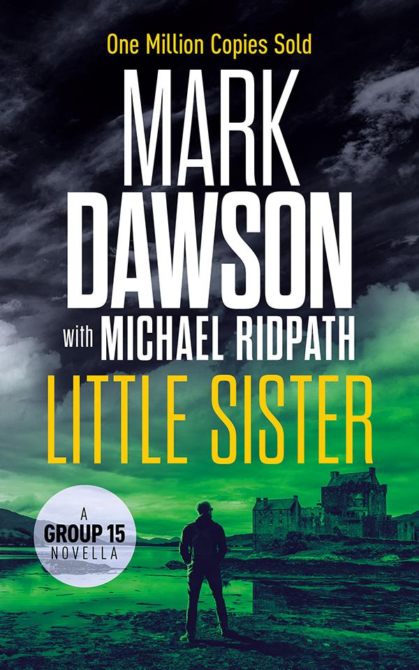 Dawson - Little Sister