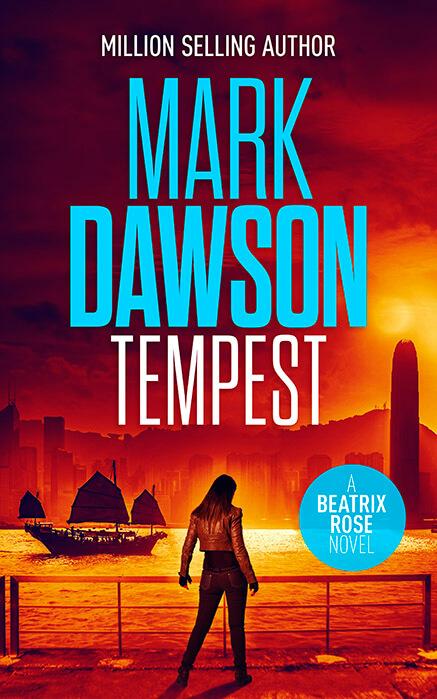Dawson Tempest